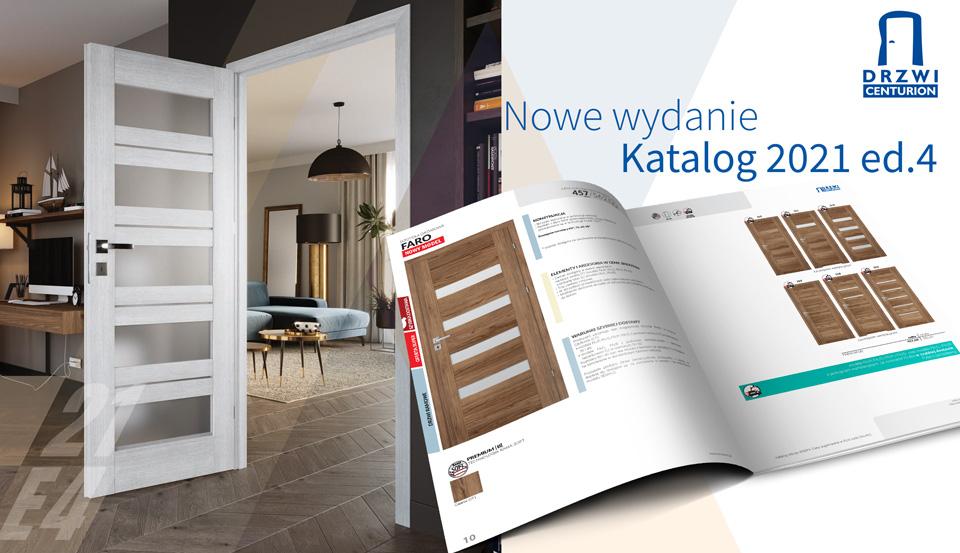 newsletter_katalog_nowe_wydanie_2021_ed4_960px